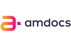 amdocs-logo-social-thumb